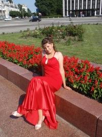 Іринка Кидисюк, 15 ноября , Житомир, id123410603