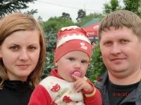 Евгения Коршикова, 23 ноября , Челябинск, id167539681