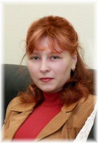 Татьяна Козлова, Воронеж