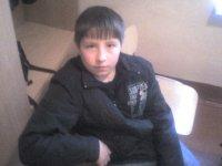 Олег Демянів, 2 февраля 1995, Ивано-Франковск, id49221116