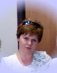 Юлия Птрова, 19 июня , Ярославль, id49928949