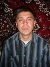 Фаниль Салахов, 5 мая 1988, Тамбов, id53010462