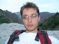 Ruslan Fedotov, 14 октября , Киев, id54961509