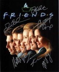 Freinds Of the perm, 30 ноября 1999, Москва, id60014011