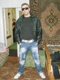 Сергей Васильев, 2 марта , Киев, id64253670