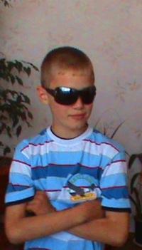 Билял Якубов, 18 августа , Полевской, id64385431