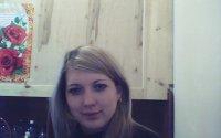 Александра Москвина, 28 февраля , Саратов, id72744838