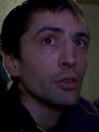 Рулиан Присяжнюк, 30 апреля 1967, Киев, id80325781
