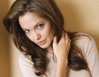 Анджелина Джоли, 1 августа 1995, Надворная, id89573269