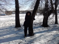 Алина Сторожук, Сквира, id128840385