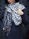 Модные stron женские сумки/stron и клатчи stron 2013/stron - продажа кожаных.