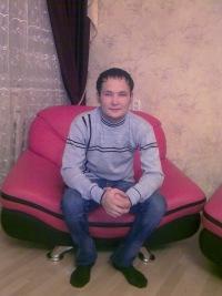Шайхмеден Нургалиев, 10 июня 1989, Астрахань, id31766232