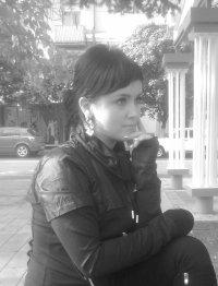 Серафима Платова, Армавир, id54701098
