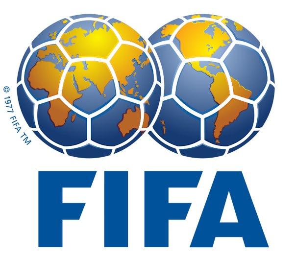 Международная федерация футбольных ассоциаций – ФИФА
