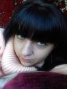Ольга Булатова. Фото №13