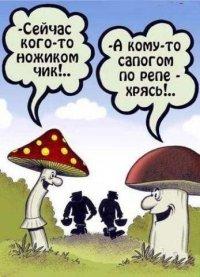 Марина Овчинникова, 10 августа , id94805311
