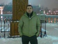 Джек Бодров, id114189745