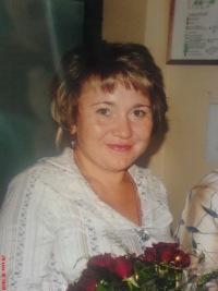 Екатерина Пазюра, 20 мая , Ейск, id118620774