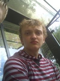 Дмитрий Кабанов, Орша