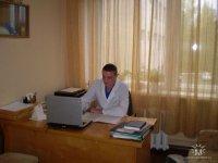 Александр Краснов, 1 марта 1979, Винница, id14740305