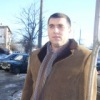 Вячеслав Опич