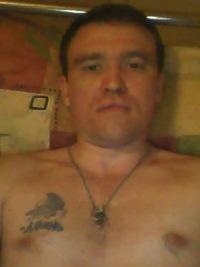 Александр Тумасьев, 10 декабря 1981, Тверь, id163237279