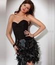 Вечерние платья - pic Evening dresses фото 332806.