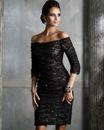 платья вечерние фото 2012 короткие.