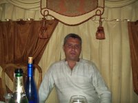 Андрей Мазалов, 4 июня , Санкт-Петербург, id55071080