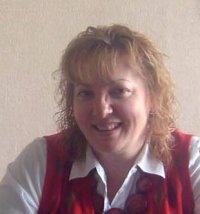 Марина Стенкина, 26 мая , Новосибирск, id55111031