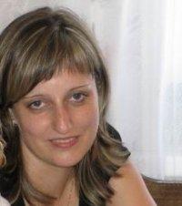 Натали Алешина, 21 июня , Красноярск, id57665147