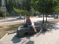 Наталья Зинченко, 23 ноября , Ракитное, id65684839