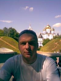 Владислав Спицын, 3 июня 1999, Москва, id109505380