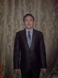 Артем И., 2 ноября , Омск, id129917039