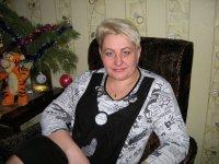 Лариса Ивлиева, 24 марта , Самара, id63477192