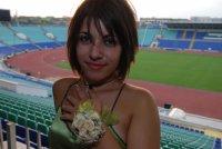 Katya Dimitrowa, id69545896