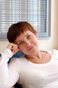 Ольга Мишина, 25 сентября 1989, Тольятти, id75688515
