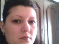 Olea Radu, 23 декабря , Тверь, id81894621