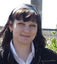 Еллена Дуплихина (хворова), 6 июня 1984, Буденновск, id95136721