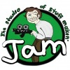 Jam. the studio of stuff making