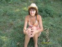Алиса Михеева, 6 июля 1984, Нижний Тагил, id102372447