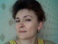 Елена Горожанцева, 15 ноября , Ангарск, id12570419