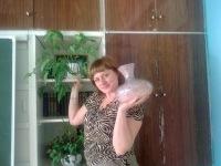Анастасия Кулакова (куценко), 10 марта 1991, Красноярск, id127335069