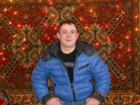 Максим Патрихалин, 10 апреля 1986, Алексин, id137646041