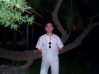 Владимир Колганов, 20 августа , Харьков, id157400353