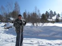 Иван Кузьменко, 5 апреля 1992, Усть-Илимск, id159177122