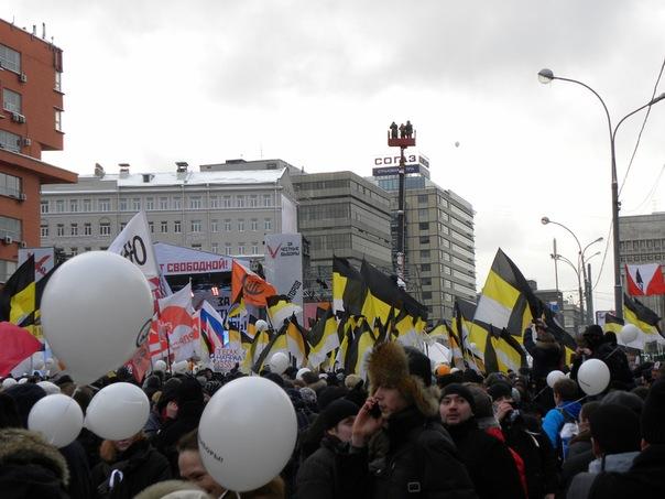 http://cs9739.vkontakte.ru/u16168729/149460025/x_e2b9c32a.jpg