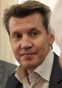 Андрей Ершов