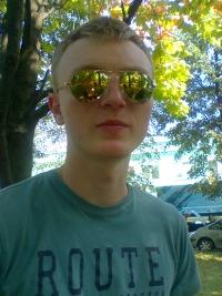 Артем Нестеров, 20 июня 1991, Минск, id57752356