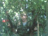 Джимми Алиев